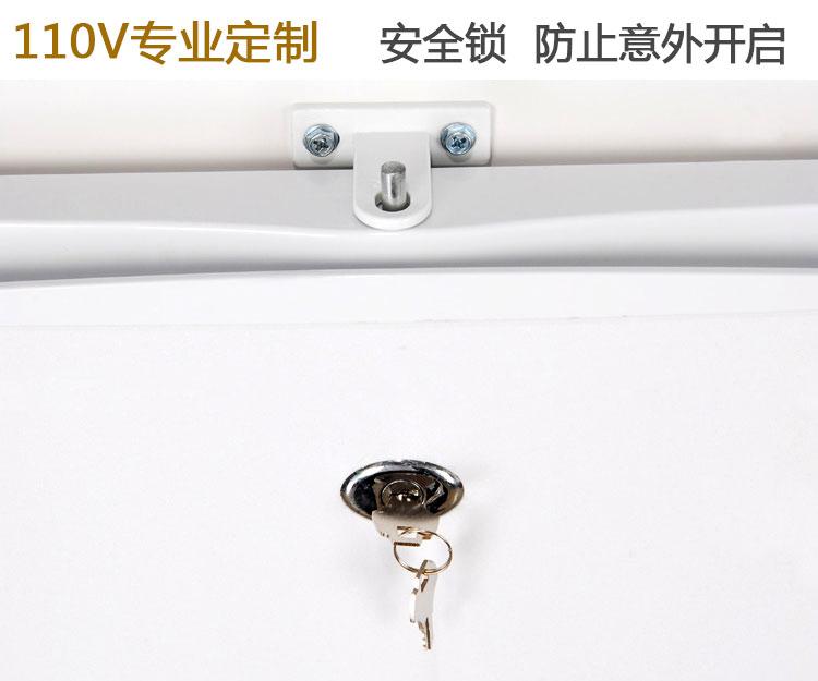 欧圣恩110V冰箱BCD-263_05.jpg