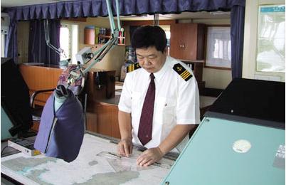 华之航的产品物超所值,专门为船员使用而造!