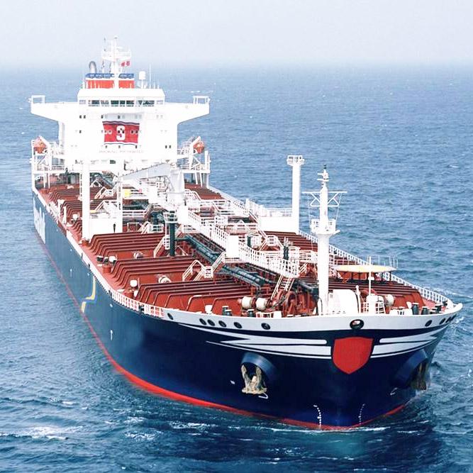 油轮上用的海事对讲机