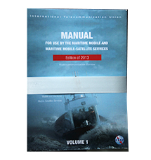 ITU02:Manual for Use by the Maritime Mobile & Maritime Mobile-Satellite Services