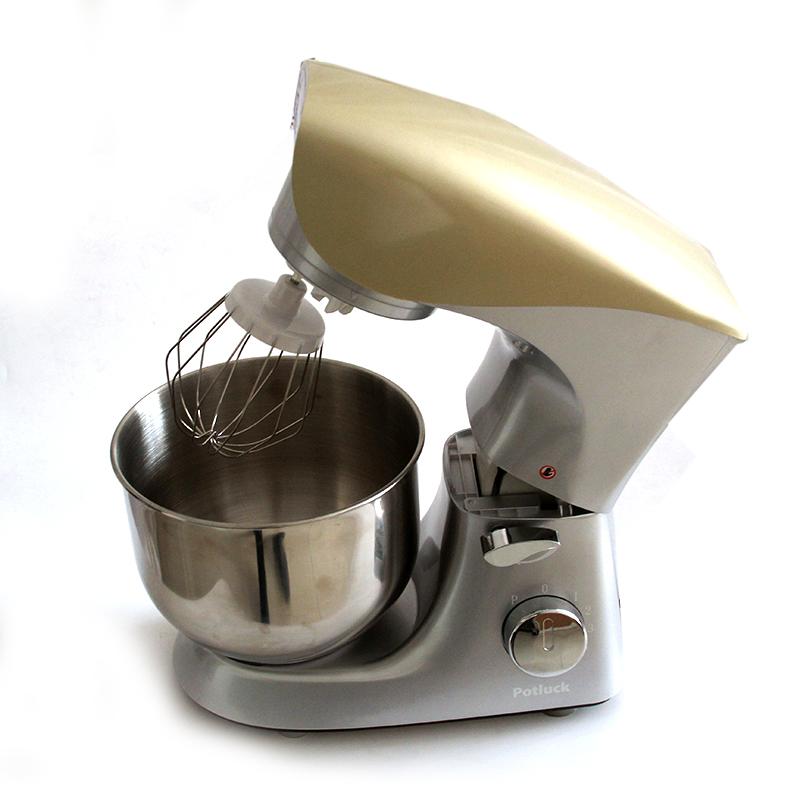 欧圣恩220V60HZ搅拌机 厨房全能搅拌机 7L 提供5L