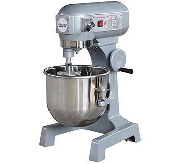 欧圣恩110V/220V搅拌机 厨房全能调理机 20L