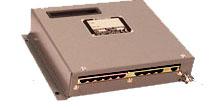 接线盒 MD-550