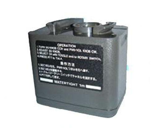 电池 NBB-248