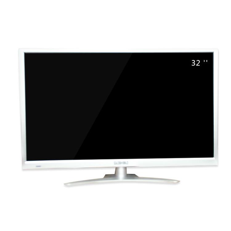欧圣恩110V/220V 电视机 32寸 液晶电视