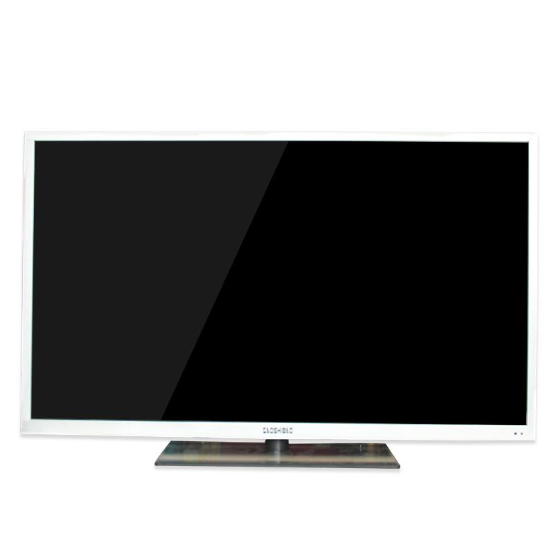 欧圣恩110V/220V 电视机 42寸 液晶电视
