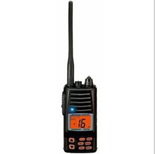 马兰仕HX370S VHF对讲机