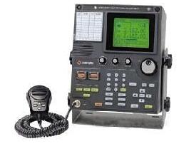 SAMYUNG 中高频DSC电台 SRG-1150DN
