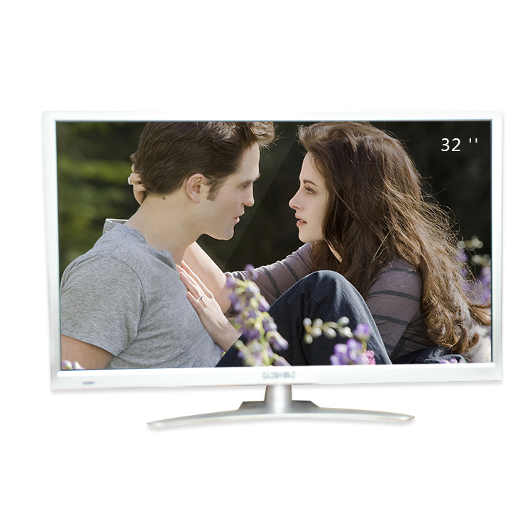 HKC 32英寸液晶电视