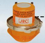 JRC-1700S