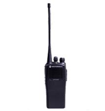 远距离对讲机10公里以上摩托罗拉GP328防爆无线对讲机