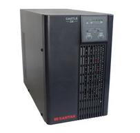 UPS 不间断电源 SANTAK 3000VA/2400W 延时15分钟