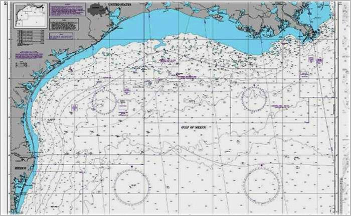 中版海图 NO.13941