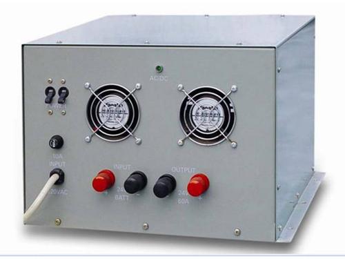 电源 PR-850