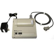DPU-414 打印配件