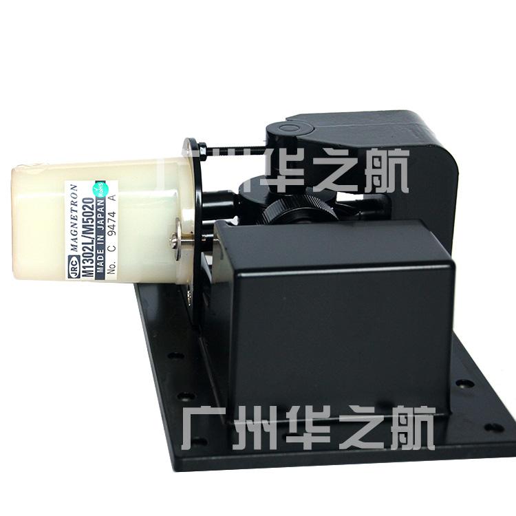 雷达磁控管M1302L/M5020