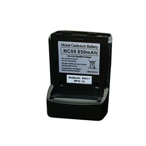 NC08丹麦SP3300双向无线电话电池