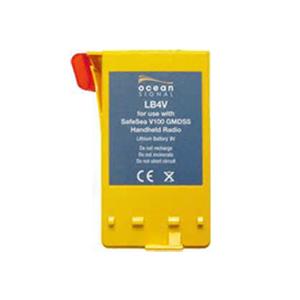 LB4V英国V100双向无线电话电池