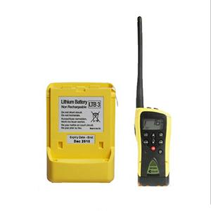 LTB3电池 McMurdo R2 VHF双向无线电话电池