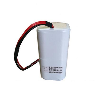 英国C1 S-VDR电池