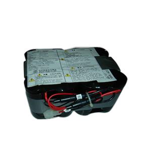日本JCY-1700 JRC VDR电池
