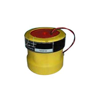 美国RET-2707应答器电池组