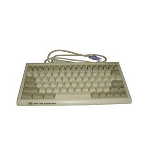 日本JRC通信终端键盘