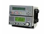 日本JRC 中高频无线电台 JSB-196GM