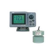 日本JRC 计程仪 JLN-205
