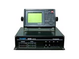 船舶自动识别仪AIS SI-10 韩国saracom