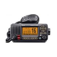 甚高频IC-M423 日本ICOM