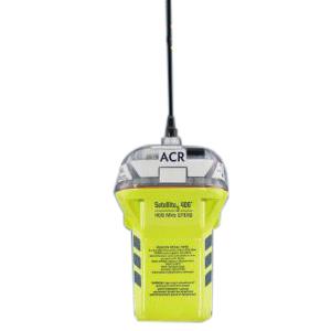 无线电应急示位标RLB-38 美国ACR