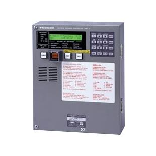 DMC-5呼救信息控制器 古野FURUNO