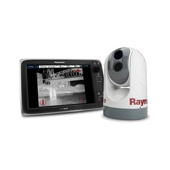 T系列热成像夜视仪 Raymarine