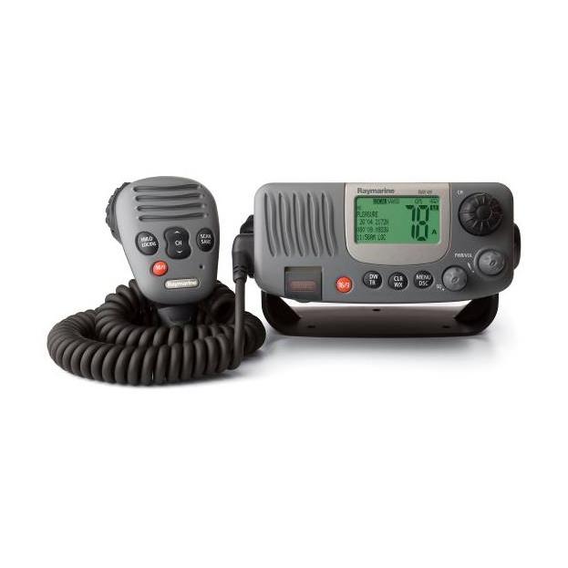 Ray49甚高频对讲机船台 英国雷松
