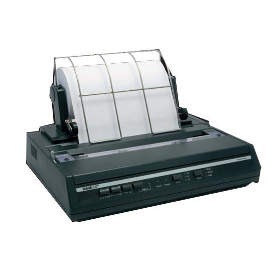 C站电传打印机H1252B 丹麦SAILOR