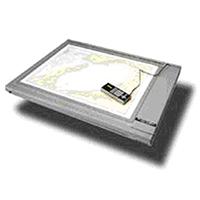 SPL2000 ECDIS电子海图