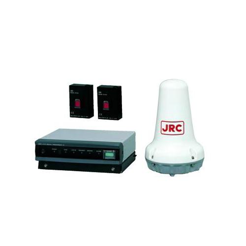 JUE-95SA SSAS安保系统日本JRC