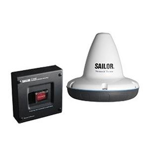 TT-3026MSSAS安保系统丹麦水手SAILOR