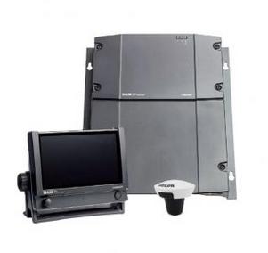 丹麦 Thrane SAILOR 6280/6281 AIS System 船载自动识别系统