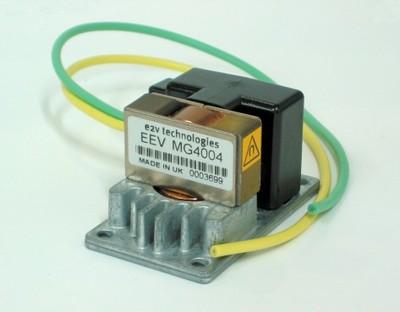 Magnetron磁控管 MG4004