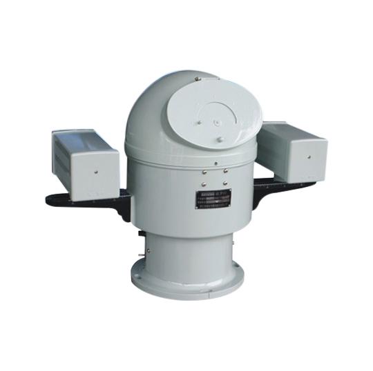 CPT-165A台式磁罗经船舶操舵罗经