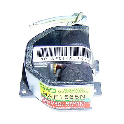 MAF1565N日本NJRC船用雷达 磁控管10KW磁控管