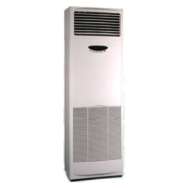 440V柜式空调5P立式空调柜 外贸船舶专用