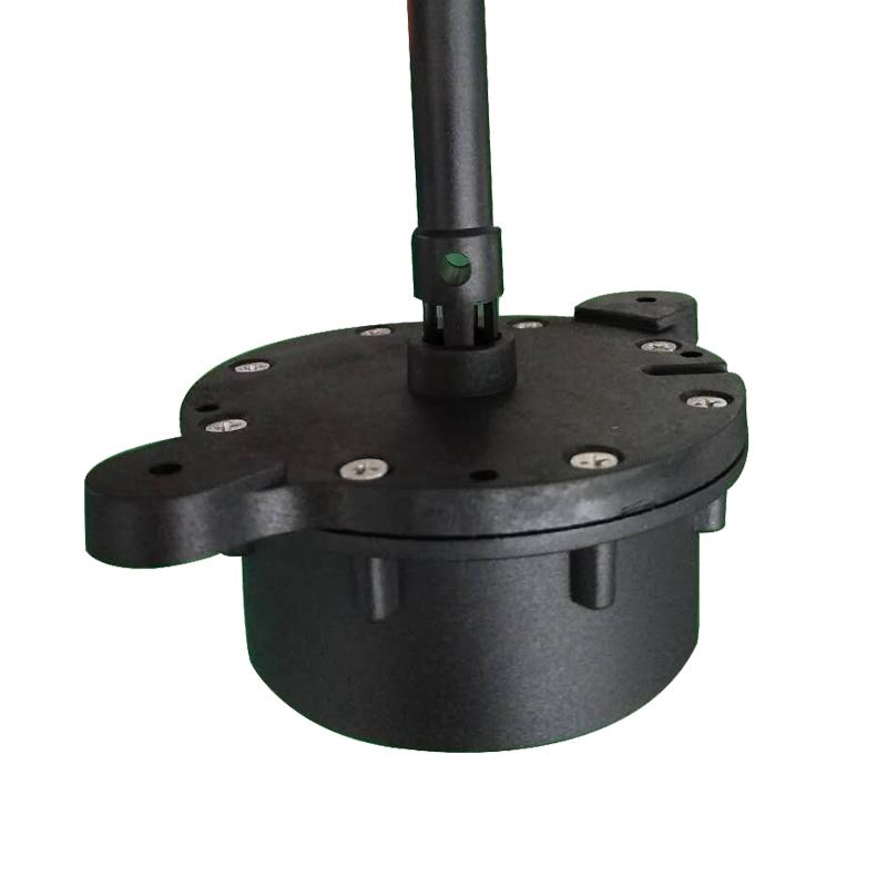 HRU-3应急示位标CEP100释放器用EPIRB适用NSR NHR-100