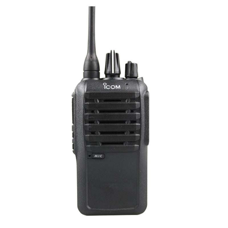 原装ICOM艾可慕手持对讲机 IC-4008对讲机